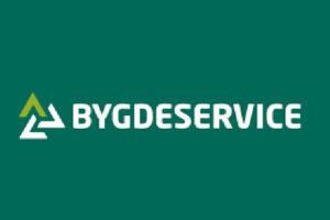 Hjemmesiden til Bygdeservice i Tydal.